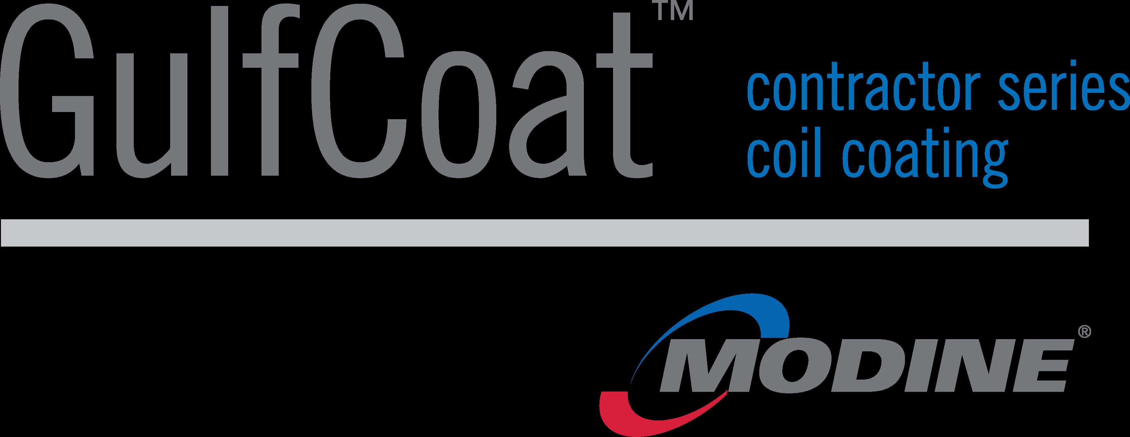 Modine Gulfcoat